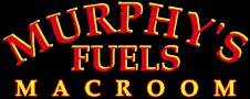 Murphy Fuels